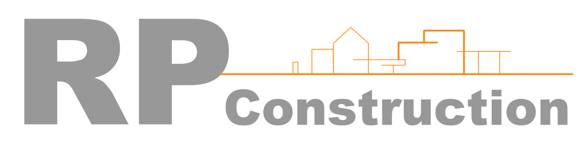 RPconstruction